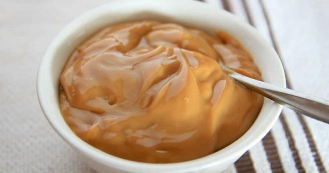 Вареная сгущенка - лучшие способы приготовления сладкого продукта