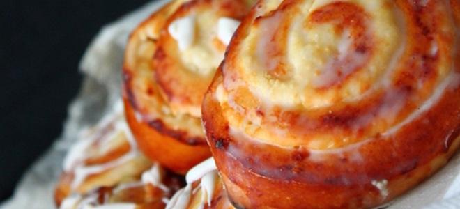 быстро и вкусно рецепты выпечки из творога