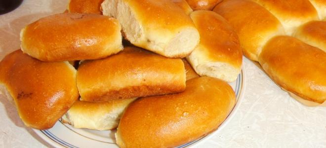 Клубничные пироги рецепты с фото