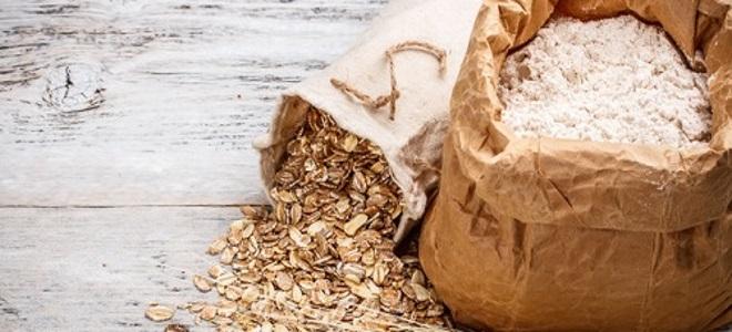 Что такое толокно - как сделать овсяное толокно в домашних условиях?