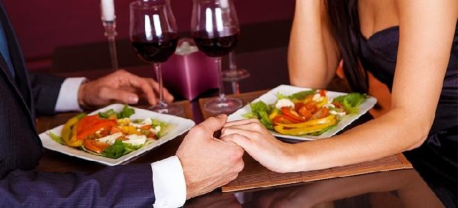 картинки романтический вечер для двоих
