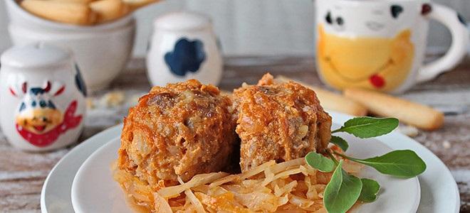 Морской язык рецепты в духовке с картошкой в фольге рецепт с фото