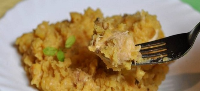Горох в мультиварке - рецепты гороховой каши, пюре и супа с копченостями