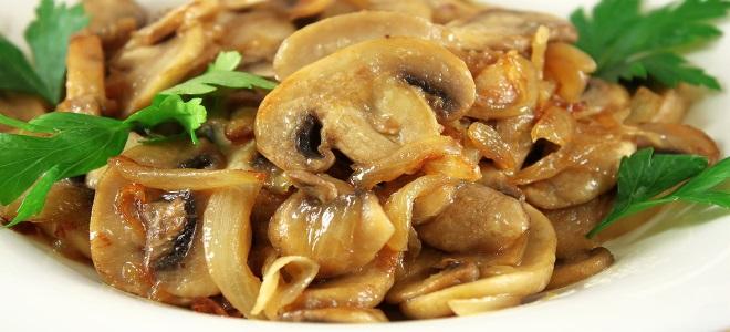 Вкусные рецепты из мяса с фото для праздничного стола