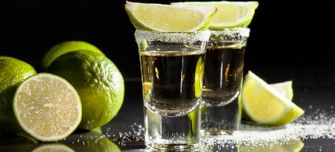 Россияне научились пить — и выбирают водку общество мк.