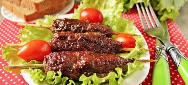 ЦЫПЛЕНОК ТАБАКА (тапака) - рецепт с пошаговыми фото