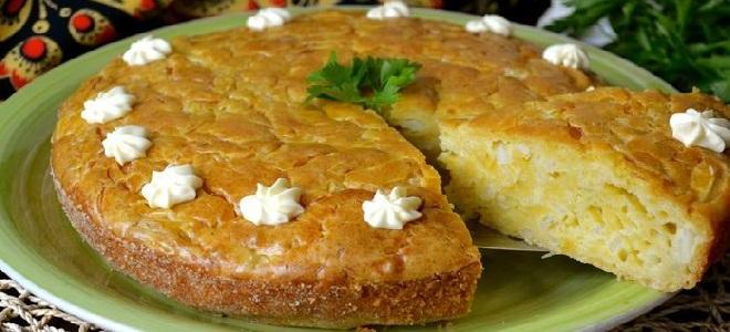 Pekin lahanasının yararlı özellikleri. Pişirme için tarifler