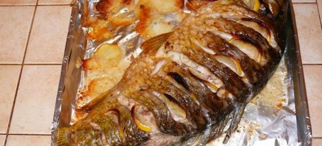 Маринованные огурцы рецепт от октябрины ганичкиной