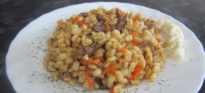 Как приготовить мясо в соевый соусе