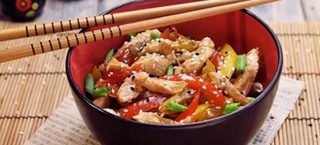 филе минтая рецепты с овощами в мультиварке