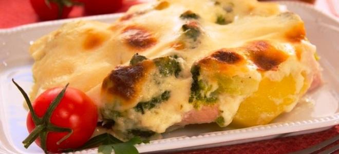 Пироги с куриным фаршем рецепты простые и вкусные