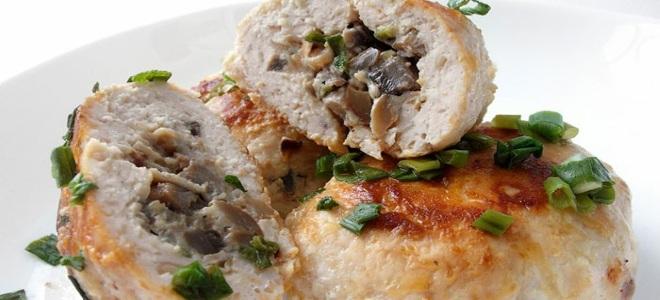Печенье с вареньем и тертым тестом сверху рецепт с фото без масла