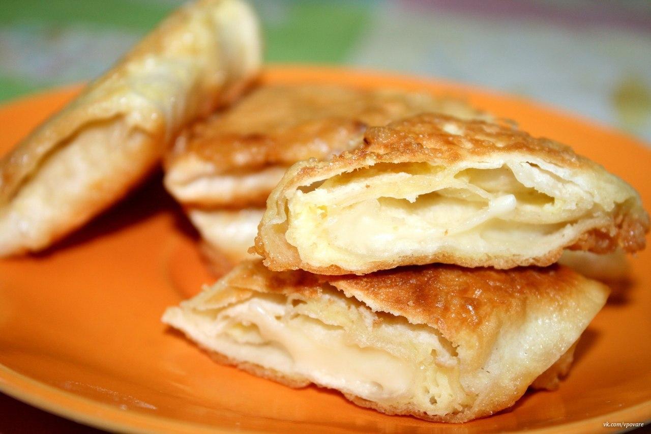 Лаваш с плавленным сыром рецепты