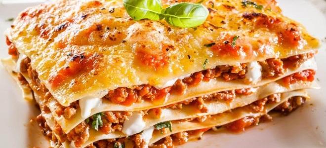 Рецепт домашней выпечки в мультиварке