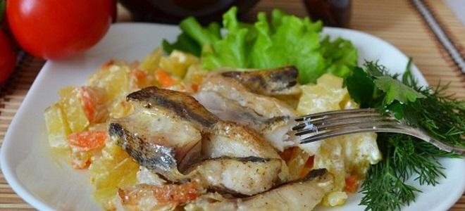 Ленивые беляши с колбасой рецепт пошаговый на сковороде