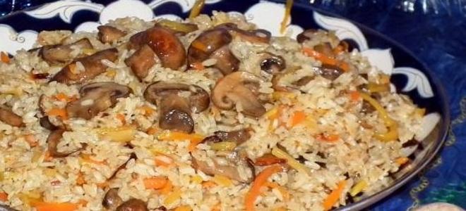 Узбекский плов с курицей рецепт пошагово в кастрюле