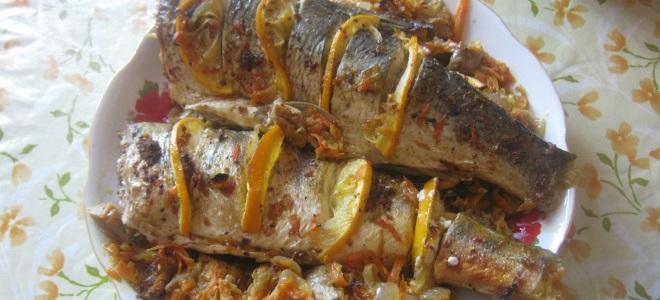 Твои рецепты ру салат цезарь с креветками