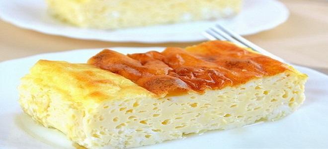 Рецепт омлета с молоком на сковороде пышный пошагово с