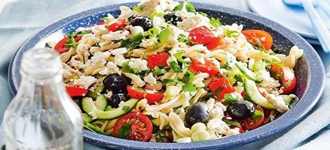 Рецепт на зиму салата из капусты помидоров и огурцов