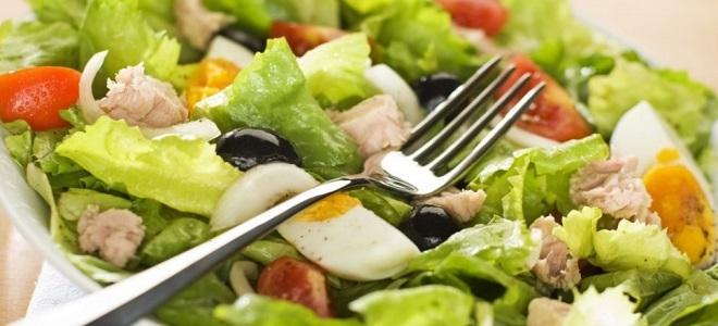 Греческий салат с пекинской капустой, рецепт с фото ...