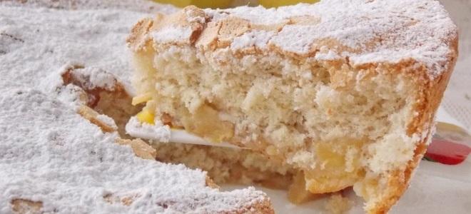 Шарлотка с яблоками на молоке рецепт с фото пошагово в мультиварке