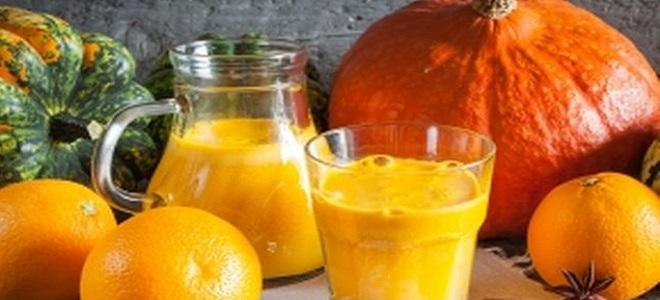 Как сделать апельсиновый сок в домашних условиях с соковыжималкой