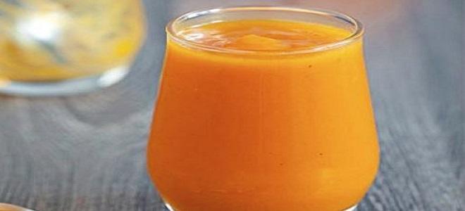 Абрикосовый сок в домашних условиях рецепт 350