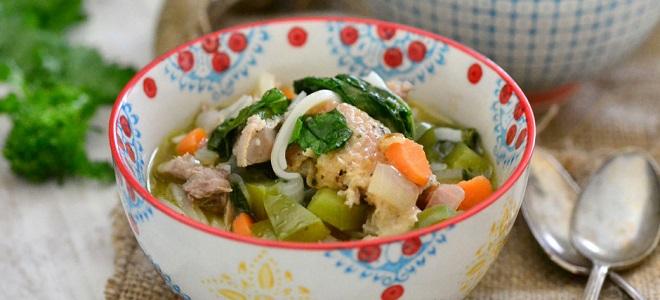 Крем с сыром маскарпоне рецепт пошагово