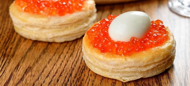 Говяжья печень вкусно приготовить рецепт с фото