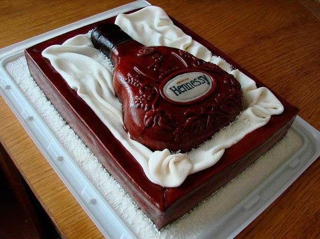 фото торта мужчине