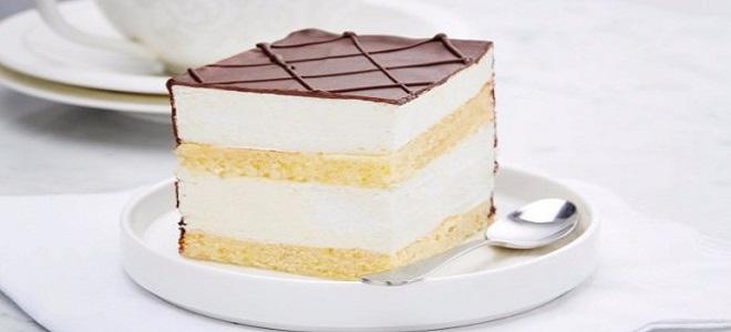 птичье молоко торт птичье молоко Рецепт конфеты