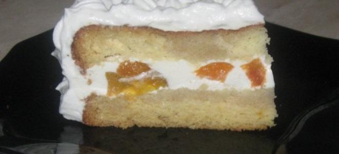 Творожный крем для торта пошагово