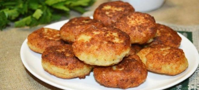 Вкусные котлеты из минтая рецепт пошагово
