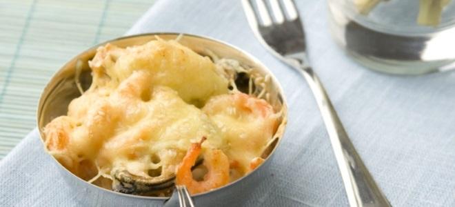 Как готовить замороженные мидии - рецепты пасты, салата, плова, супа и блюда в сливочном соусе