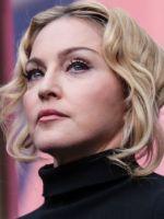Мадонна помогла собрать деньги на открытие больницы