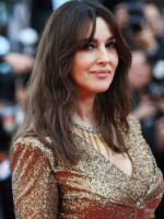 Секреты красоты блистательной актрисы Моники Белуччи из ее уст