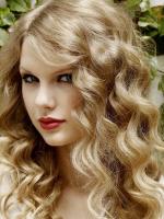 Тейлор Свифт — самая высокооплачиваемая музыкальная звезда