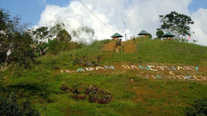 Филиппины – достопримечательности