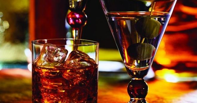 Картинки по запросу преимущества на дом алкоголь