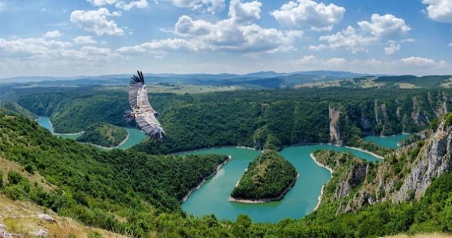 Сербия – когда лучше ехать отдыхать?