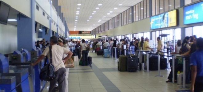 Виза в Панаму