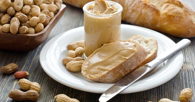 Арахисовая паста – рецепт с медом, кокосом, бананом, шоколадом, кленовым сиропом, какао