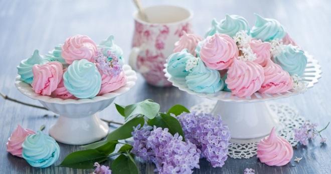 Как сделать зефир в домашних условиях – рецепт приготовления пюре, варианты из разных ингредиентов