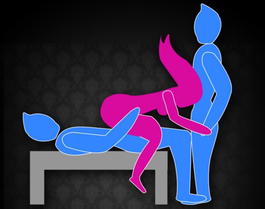 правила секса мжм