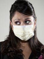 Боязнь микробов – что такое мизофобия и как от нее избавиться?