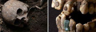 9 интересных фактов в рассуждении жизни в каменном веке, по отношению которых никак не расскажут в уроке истории