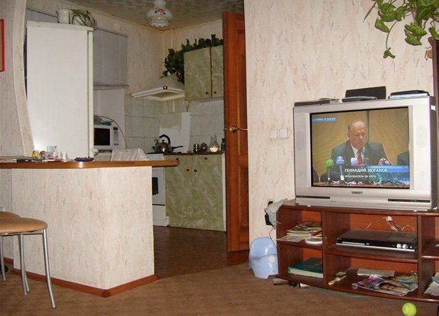 Ремонт и перепланировка квартир своими руками