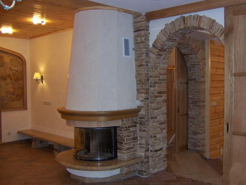 Картинки по запросу камень замковый стиль