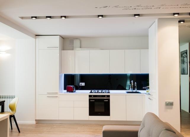 Шторы для кухни интерьер дизайн