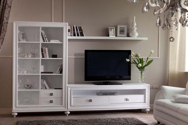 Каталог фото всей мебели в Шатуре с ценами / Купить.